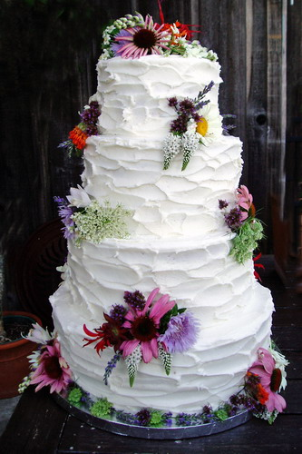 Wedding Cake Ideas For Outdoor Weddings : 301 Moved Permanently